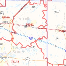 Mesquite ZIP Code Map, Texas on map of south texas map, map of south carolina zip codes, map of south mississippi zip codes, map of south texas college, map of south dakota zip codes, map of south puerto rico, map of south texas towns, map of south texas school districts, map of south texas highways, map of south texas roads,